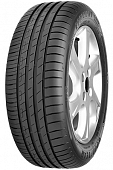 Goodyear EfficientGrip Performance в Туле