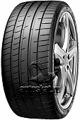 Goodyear Eagle F1 Supersport в Туле