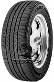Goodyear Eagle LS-2 в Туле