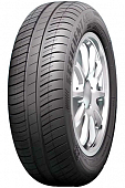 Goodyear EfficientGrip Compact в Туле