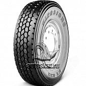 Грузовые шины Firestone FT833 в #REGION_NAME_DECLINE_PP#