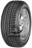 Goodyear Eagle F1 Asymmetric в Туле