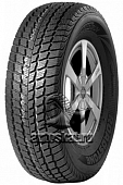Roadstone Winguard SUV в Туле
