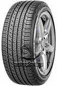 Goodyear Eagle Sport All Season в Туле