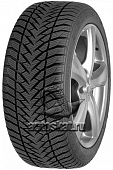 Goodyear Eagle UltraGrip GW-3 в Туле