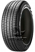 Pirelli Scorpion Verde All-Season в Туле