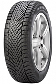 Pirelli Cinturato Winter в Туле