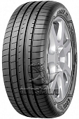 Goodyear Eagle F1 Asymmetric 3 SUV в Туле