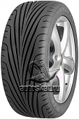 Goodyear Eagle F1 GS-D3 в Туле