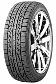 Roadstone Winguard Ice Plus в Туле