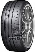 Goodyear Eagle F1 Supersport R в Туле