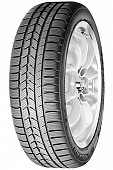 Roadstone Winguard Sport в Туле