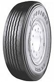 Грузовые шины Firestone FT522+ в #REGION_NAME_DECLINE_PP#