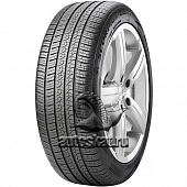 Pirelli Scorpion Zero All Season в Туле
