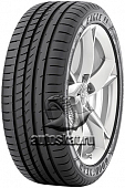 Goodyear Eagle F1 Asymmetric 2 в Туле