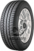 Goodyear Eagle NCT5 в Туле