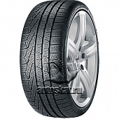 Pirelli Winter SottoZero в Туле