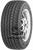 Goodyear Eagle RS-A в Туле