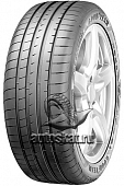 Goodyear Eagle F1 Asymmetric 5 в Туле