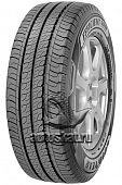 Goodyear EfficientGrip Cargo в Туле