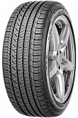 Goodyear Eagle Sport TZ в Туле