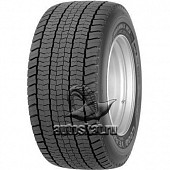 Грузовые шины Goodyear UrbanMax MCD Traction в Туле