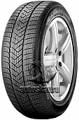 Pirelli Scorpion Winter в Туле